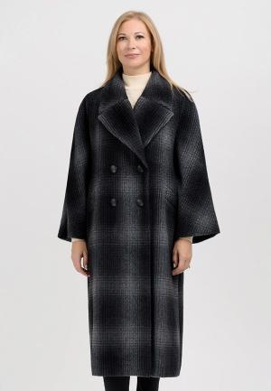 Пальто Yusko