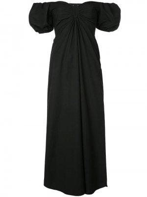 Платье мини Aniston A.L.C.