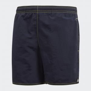 Пляжные шорты Solid Performance adidas. Цвет: none