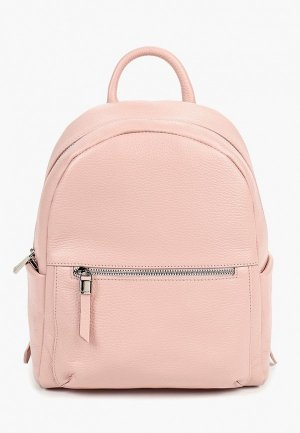 Рюкзак Afina. Цвет: розовый