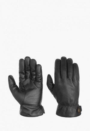 Перчатки Stetson