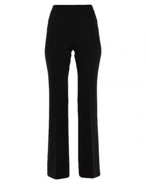 Повседневные брюки TWENTY EASY by KAOS. Цвет: черный