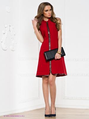 Платье Alkis