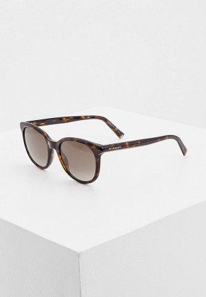 Очки солнцезащитные Givenchy GV 7197/S 086. Цвет: черный