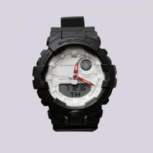 Часы G-Shock x Asics Tiger Casio