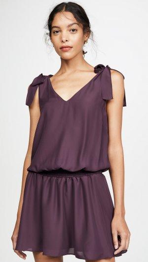 Josephina Dress Amanda Uprichard