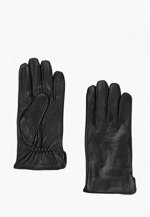 Перчатки Labbra 8. Цвет: черный