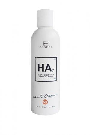 Кондиционер для волос 250 мл Essere. Цвет: мультицвет
