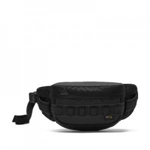 Сумка через плечо Nike ACG Karst - Черный