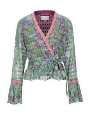 Pубашка ALEXIS. Цвет: розовато-лиловый