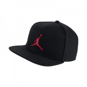 Бейсболка Jordan Pro Jumpman Snapback Nike