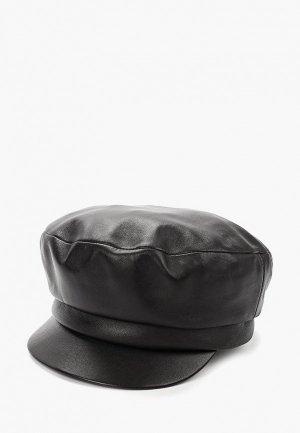 Кепка Plange ЧелсиXL. Цвет: черный