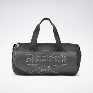 Спортивная сумка Essentials Cylinder Reebok