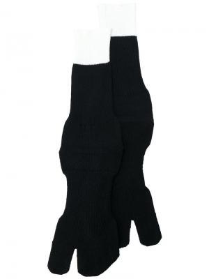Нижнее белье и носки Maison Margiela