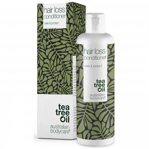 Hair Loss Conditioner 250ml Australian Bodycare