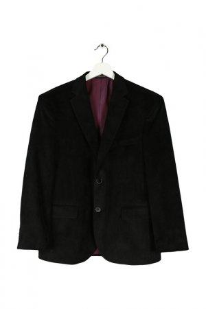 Пиджак mishelin. Цвет: черный