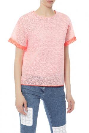 Пуловер Dior. Цвет: 259