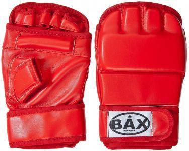 Шингарты , размер L-XL Bax. Цвет: красный