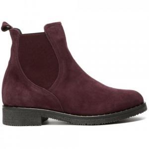 Ботинки Baldan