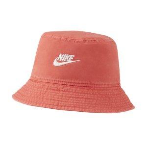 Панама Sportswear - Оранжевый Nike
