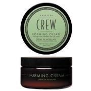 Крем для укладки волос Forming Cream (85 г) American Crew