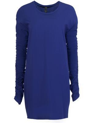 Прямое платье ILARIA NISTRI