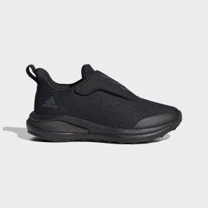 Кроссовки FortaRun AC Performance adidas. Цвет: черный