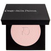 Матовые тени для век diego dalla palma Makeupstudio Matt Eyeshadow 3 г (различные оттенки) - Pale Pink