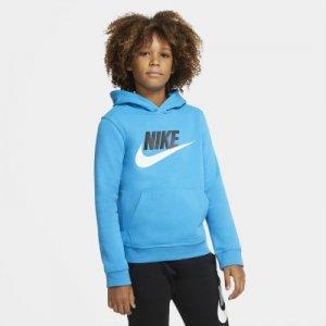 Худи для школьников Sportswear Club Fleece Nike