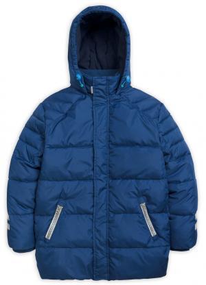 Куртка для мальчиков зимние куртки Pelican
