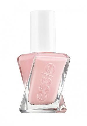 Лак для ногтей Essie оттенок 140, Конфитюр от кутюр, 13,5 мл. Цвет: розовый