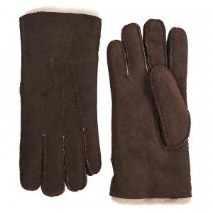 Др.Коффер H760123-144-09 перчатки мужские (M) Dr.Koffer