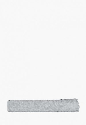 Полотенце Karna ESRA 50*90 см