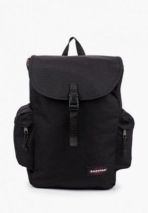 Рюкзак Eastpak AUSTIN +. Цвет: черный