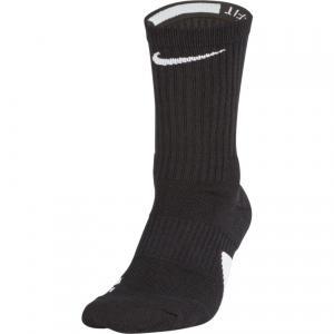 Носки Basketball Crew Socks Nike