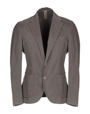Пиджак TWENTY-ONE. Цвет: коричневый