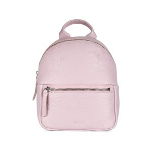 Рюкзак SP 3 ECCO. Цвет: разноцветный