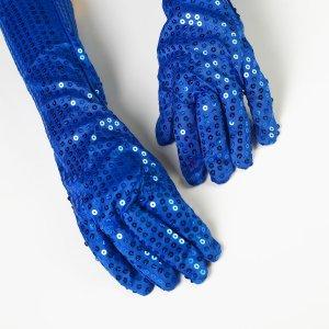 Перчатки Страна Карнавалия