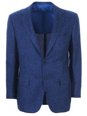 Классический пиджак KITON