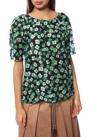 Блуза IMAGO. Цвет: 27