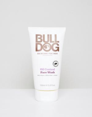 Очищающее средство для жирной кожи 150 мл-Бесцветный Bulldog