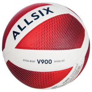 Мяч Для Волейбола V900 ALLSIX