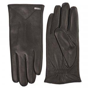 Др.Коффер H760120-236-04 перчатки мужские touch (8) Dr.Koffer
