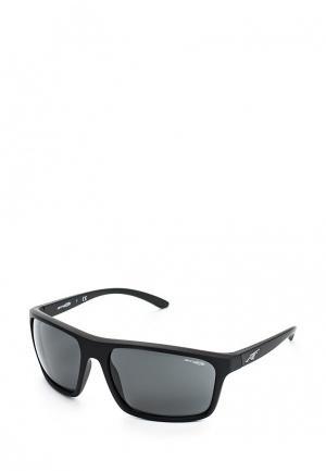 Очки солнцезащитные Arnette AN4229 447/87. Цвет: черный