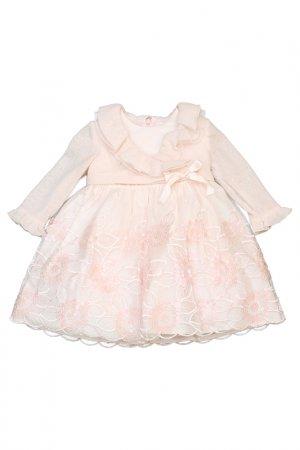 Платье Bimbalo. Цвет: не указан