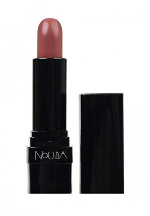 Помада Nouba LIPSTICK 3, 3,5мл. Цвет: розовый