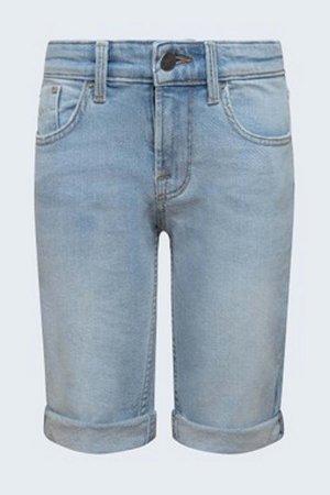Шорты Pepe Jeans London. Цвет: разноцветный