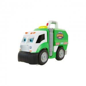 Игрушка Машина для уборки MGA. Цвет: разноцветный