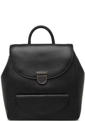 Рюкзак MH5057 black Modalu London
