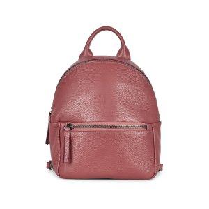 Рюкзак SP 3 ECCO. Цвет: бежевый